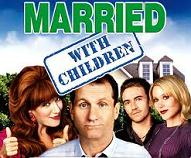 'Married With Children', 1987-97