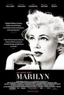 'My Week with Marilyn', 2011