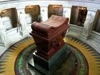 Tomb of Napoleon, Paris