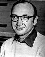 Neil Simon (1927-)