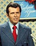 'The Newlywed Game', 1966-2013