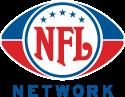 NFL Network, 2003-