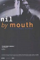'Nil by Mouth', 1997