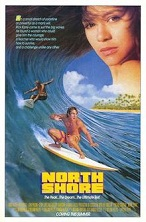 'North Shore', 1987
