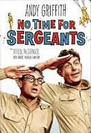 'No Time for Sergeants', 1955