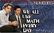 'Numb3rs', 2005-10