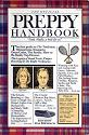 'The Official Preppy Handbook' by Lisa Birnbach (1957-), 1980
