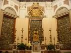 Interior of Otranto Cathedral, 1080-
