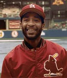 Ozzie Smith (1954-)