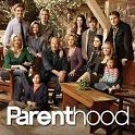 'Parenthood', 2010-15