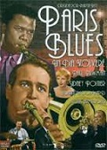 'Paris Blues', 1961