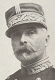 French Gen. Paul Pau (1848-1932)