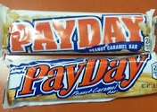 PayDay, 1932
