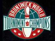 PBA Tournament of Champions Logo
