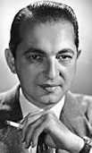 Percy Faith (1908-76)