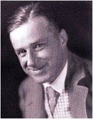 Percy Lee Crosby (1891-1964)