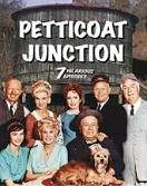 Petticoat Junction, 1963-70