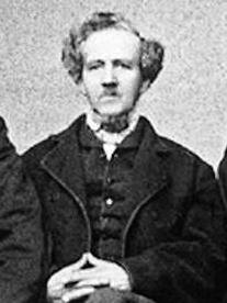 Phineas Young (1799-1879)