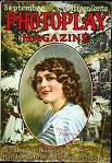 'Photoplay' mag., 1911-
