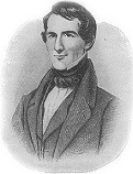 Pierre Chouteau Jr. (1789-1865)