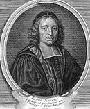 Pierre Jurieu (1637-1713)