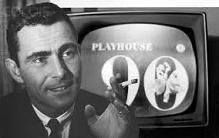 Playhouse 90', 1956-60