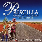 'Priscilla, Queen of the Desert', 2009