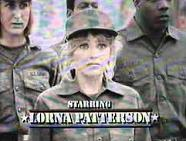 'Private Benjamin', 1981-3