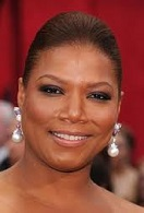 Queen Latifah (1970-)