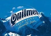 Quilmes Brewery
