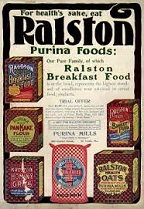 Ralston-Purina Co., 1894