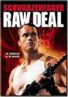 'Raw Deal', 1986