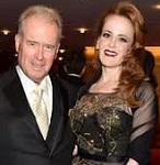 Rebekah Mercer (1973-)