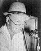 Red Barber (1908-92)