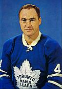 Red Kelly (1927-)