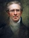 Rembrandt Peale (1778-1860)