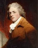 Richard Brinsley Sheridan (1751-1816)