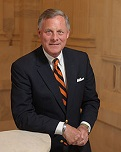 U.S. Sen. Richard Burr (1955-)