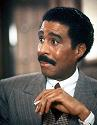 Richard Pryor (1940-2005)