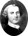 Richard Stockton of New Jersey (1730-81)