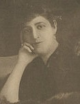 Rida Johnson Young (1875-1926)