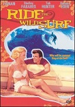 'Ride the Wild Surf', 1964