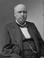 Robert Green Ingersoll (1833-99)