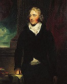 Robert Hobart, 4th Earl of Buckinghamshire (1760-1816)