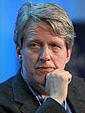 Robert James Shiller (1946-)