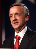 Robert Jeffress (1955-)