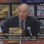Robert L. Middlekauff (1929-)