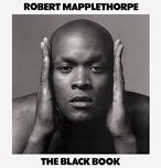 Robert Mapplethorpe (1946-89), Black Book 1