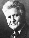 Robert Marion La Follette Sr. of the U.S. (1855-1925)