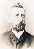 Robert Sputh (1843-1913)